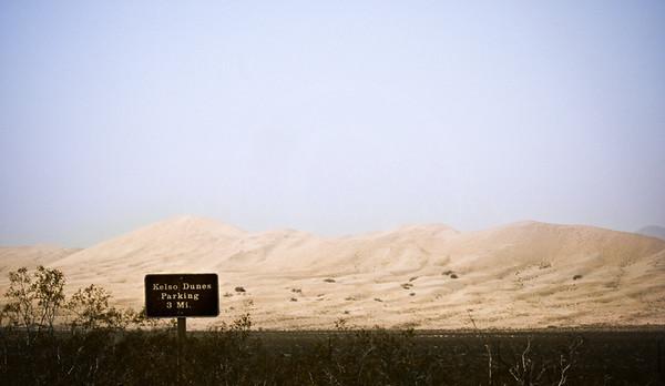 Dunes-AHT