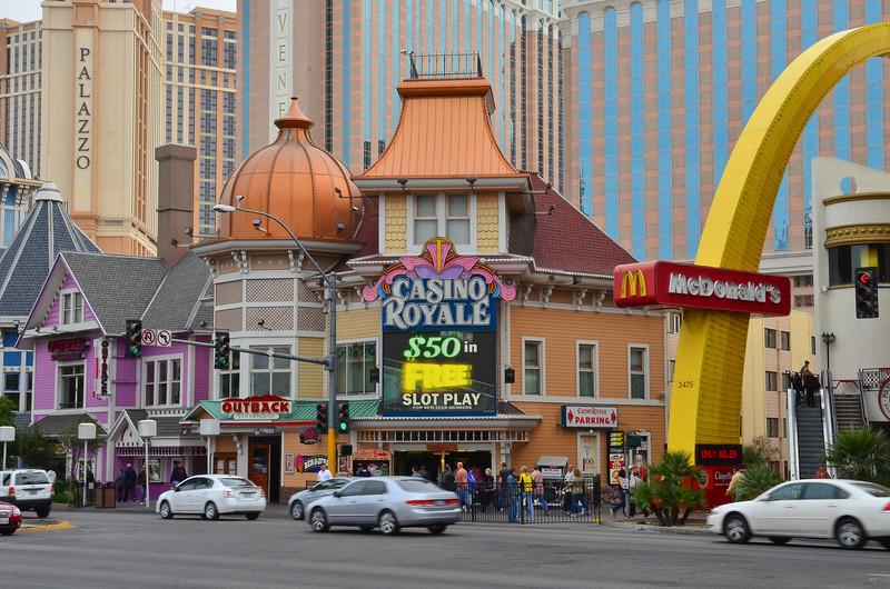 VegasFeb0092.jpg