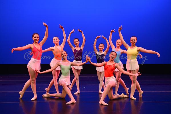 17-Ballet V
