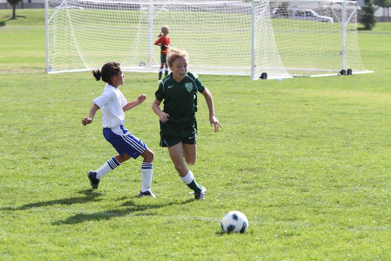 soccer_sept287.JPG