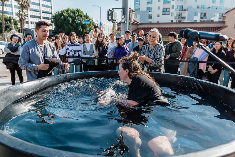 2019_01_27_Sunday_Hollywood_Baptism_12PM_BR-82.jpg