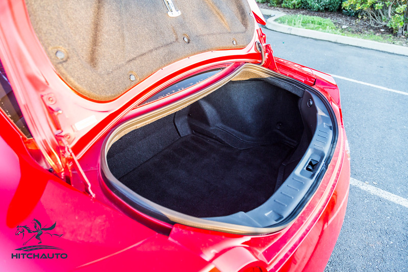NissanGTR_Red_XXXXXX-2530.jpg