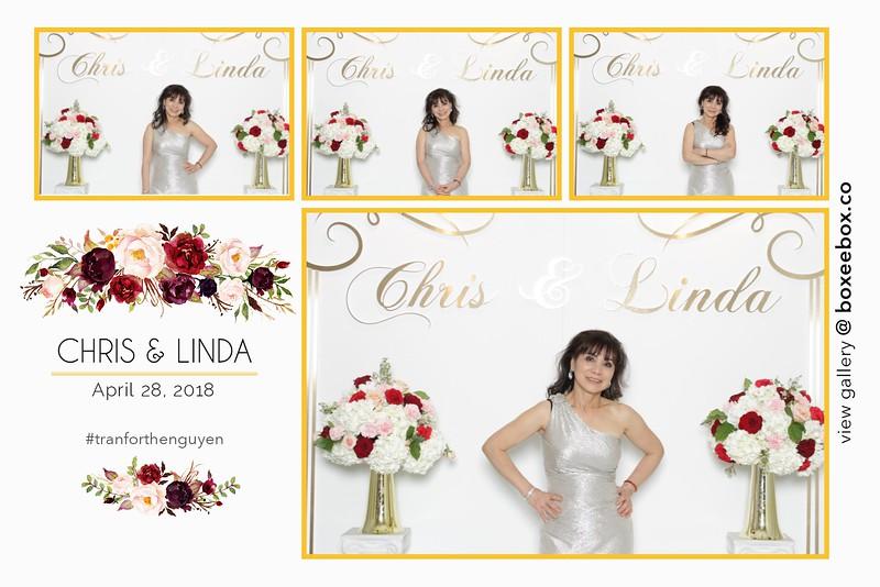 092-chris-linda-booth-print.jpg