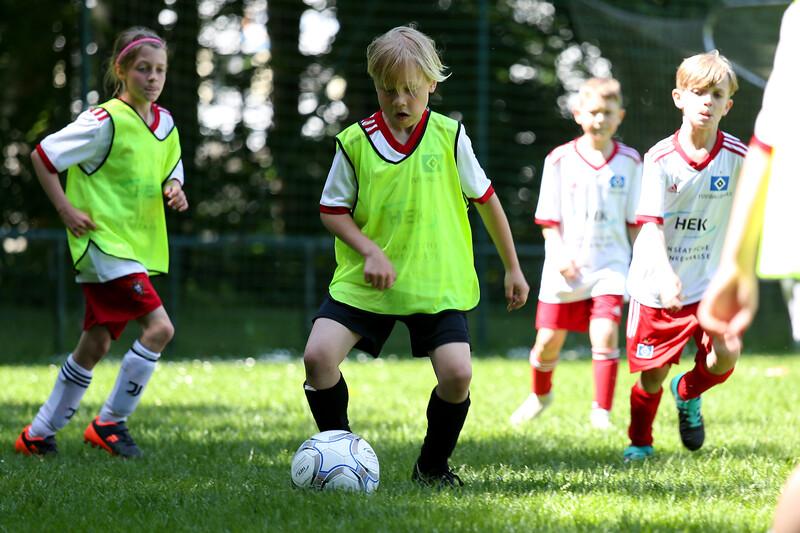 hsv_fussballschule-531_48047985168_o.jpg