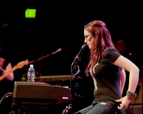 Ingrid Michaelson - xpn wcl 2010-02-11 081-3.jpg