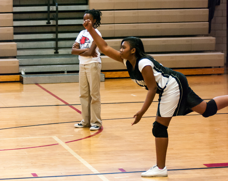 20121002-BWMS Volleyball vs Lift For Life-9780.jpg