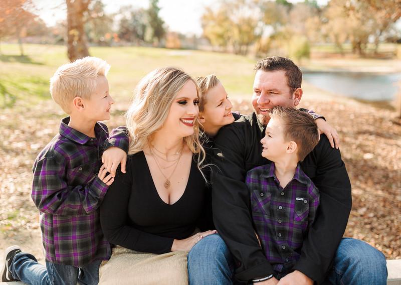 Alexandria Vail Photography Dart Family167.jpg