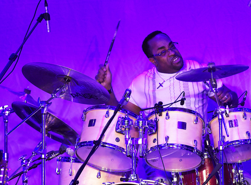 jazz festival 101317-8614.jpg