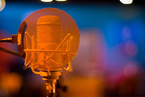 Recording6.jpg