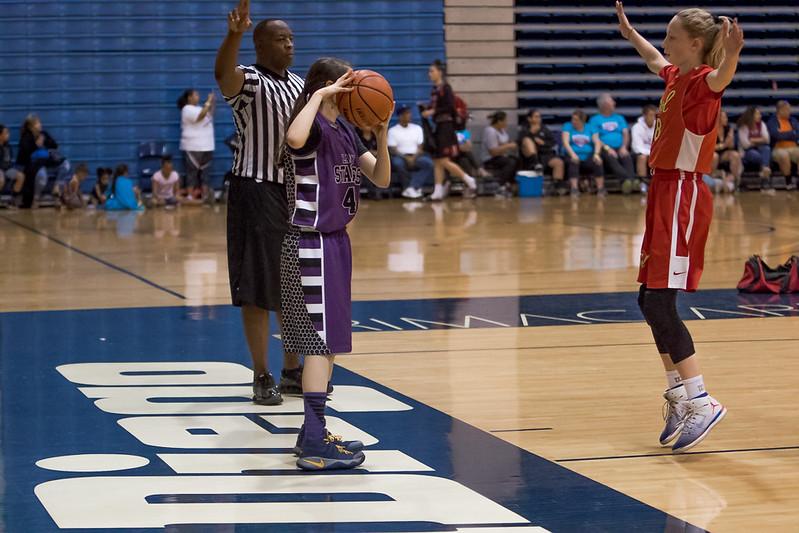 Basketball Tournament (135 of 232).jpg