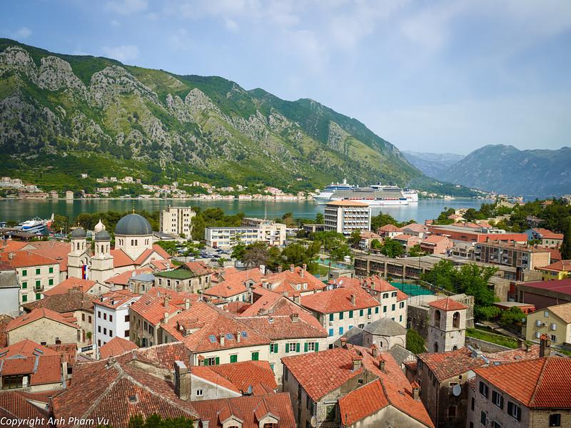 Uploaded - Montenegro May 2013 181.jpg
