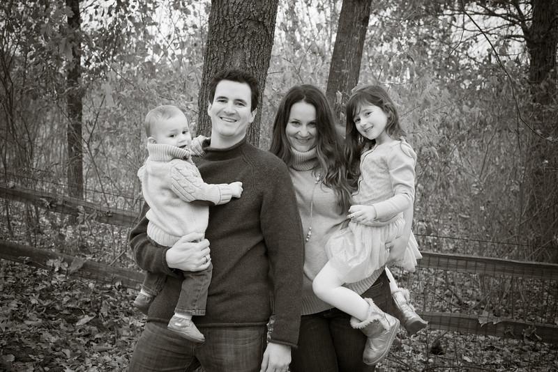 Ramsay Exetnded Family (63).jpg