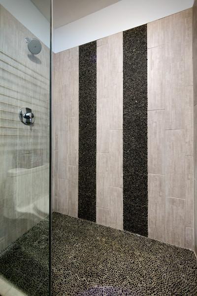 Custom Lighing Bath-4723.jpg