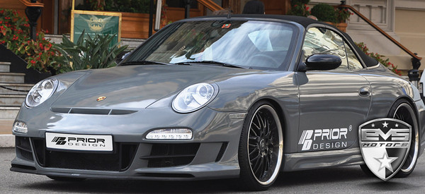 996 to 997 Conversion