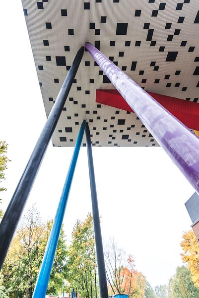 Art college Toronto-45.JPG