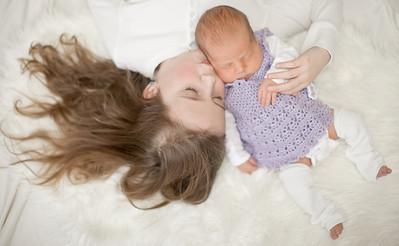 Shiloh Newborn
