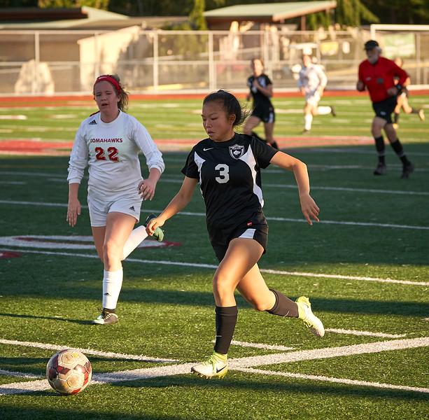 18-09-27 Cedarcrest Girls Soccer JV 213.jpg