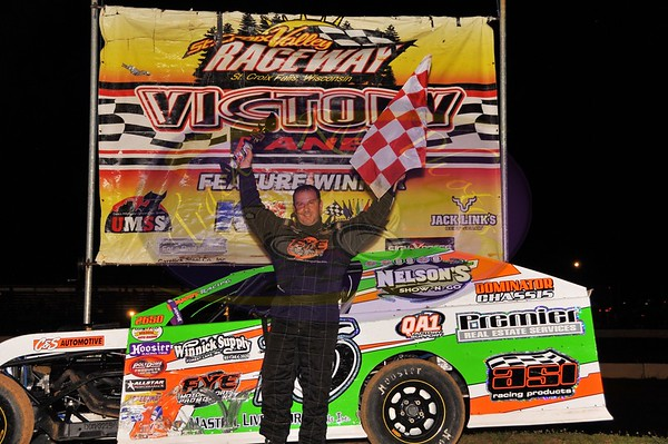 Midwest Mods - July 17, 2015
