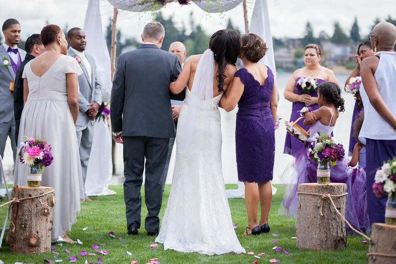 ALoraePhotography_DeSuze_Wedding_20150815_606.jpg
