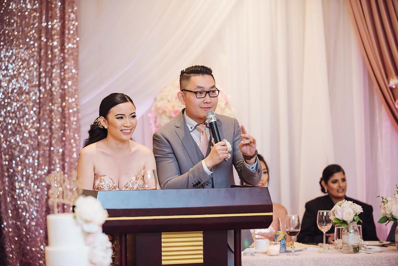 2018-09-15 Dorcas & Dennis Wedding Web-1336.jpg