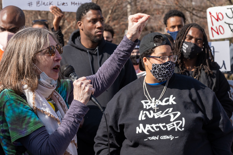 2021 03 08 Derek Chauvin Trial Day 1 Protest Minneapolis-111.jpg