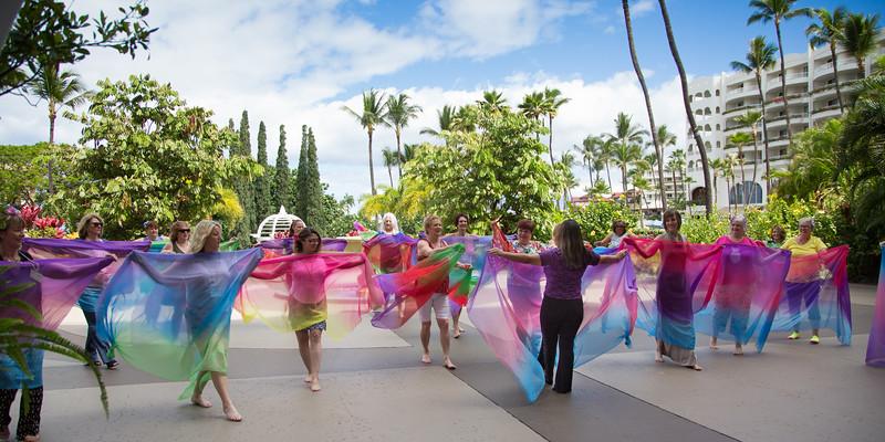 Maui-Caterina-Moneeka-VeilDancing-043.jpg