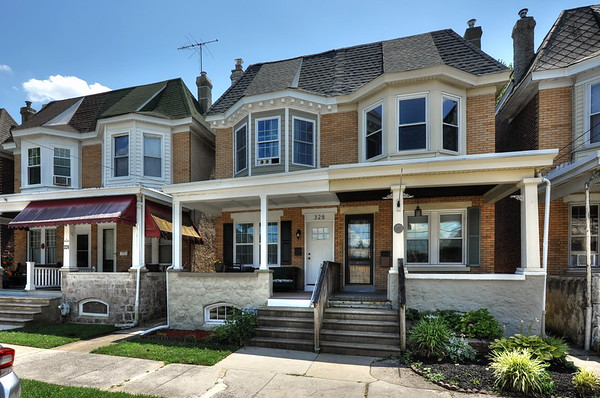 328 James St, Norristown, PA