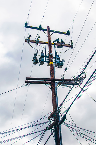 Utility Poles-8.jpg