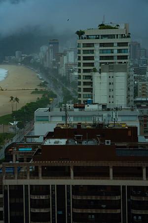 Rio 2018