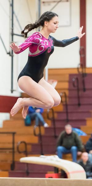 CC Gymnastics