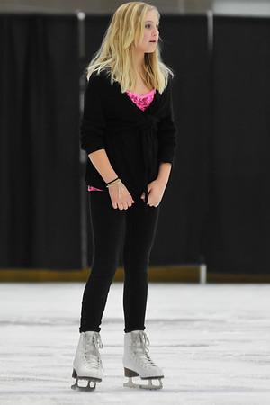 Figure Skating Theater on Ice