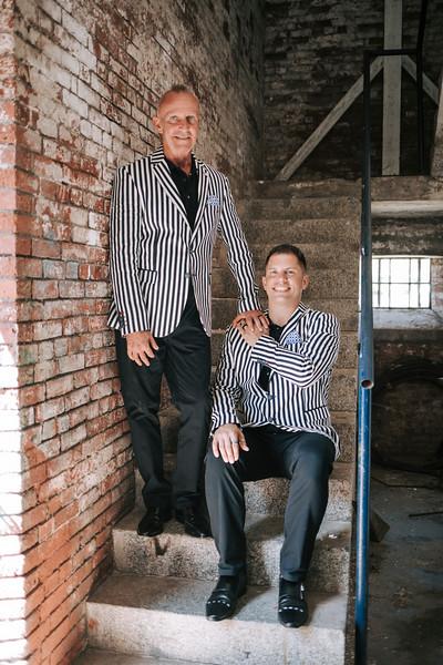 Chris&Mark-103.jpg