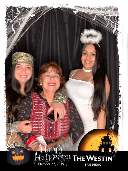 Westin_Halloween_Party_2019_photo_83.jpeg