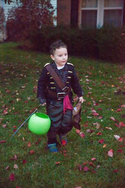 halloween at the beyers (92 of 54).jpg