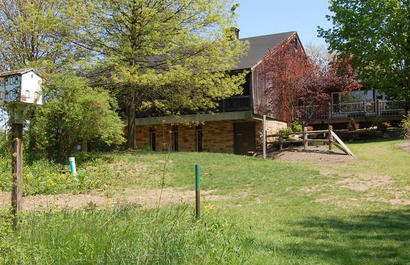 Beechwood Farms