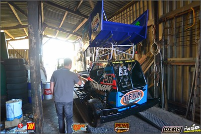 20200721 TWSP Stockcar F1 Photo-shoot #261 Dick Bouman