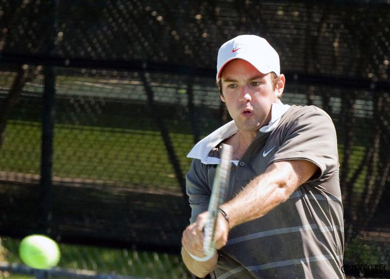 Qualifier,Wilson