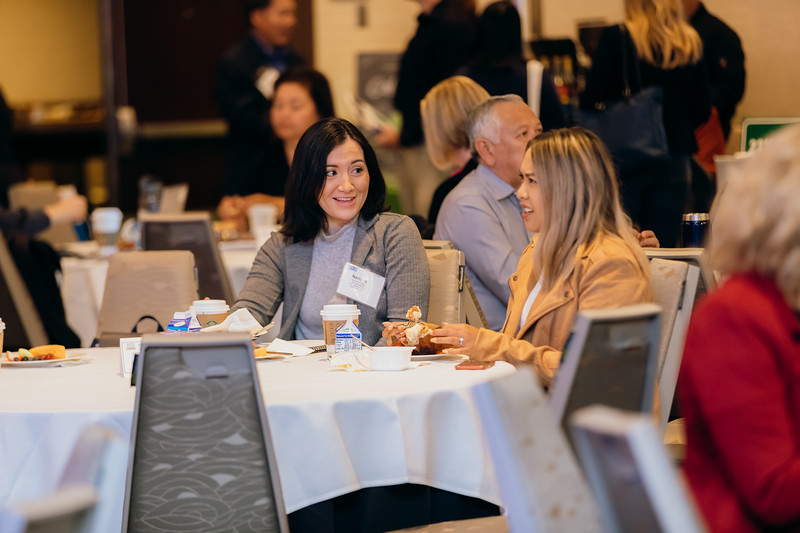 2019-10-03_OhSnapVisuals_SHRM_NorthernCaliforniaSymposium_CARD2_0052.jpg