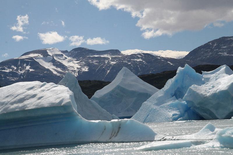 Calafate Glacier Park 058.jpg