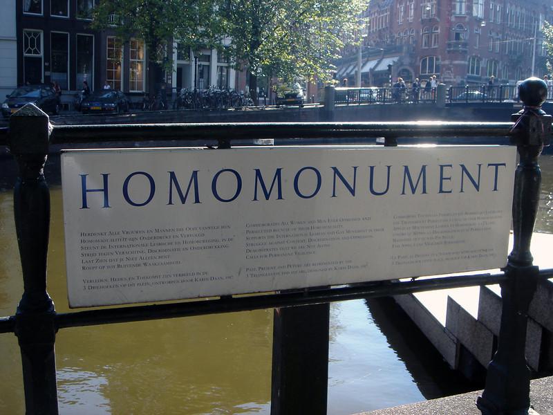 Amsterdam-033.jpg