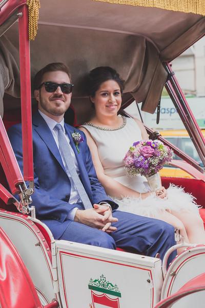 Sarah & Trey - Central Park Wedding-3.jpg