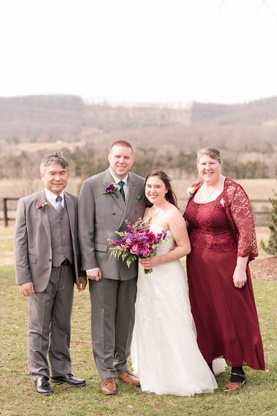 Johnson-Wedding_2019-941.jpg