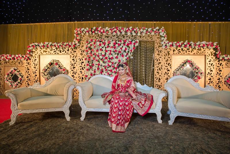 Nakib-00157-Wedding-2015-SnapShot.JPG