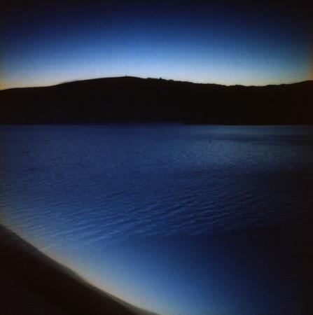 Points of View - John Dolan