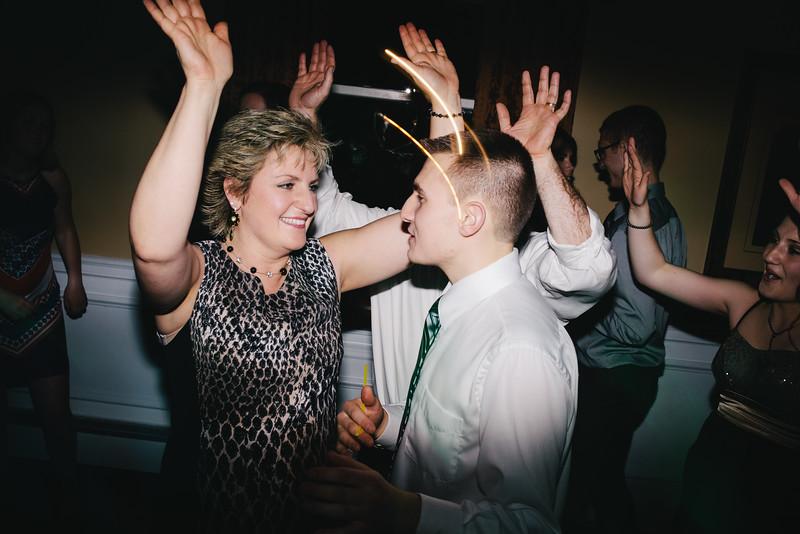 Le Cape Weddings_Jenifer + Aaron-699.jpg