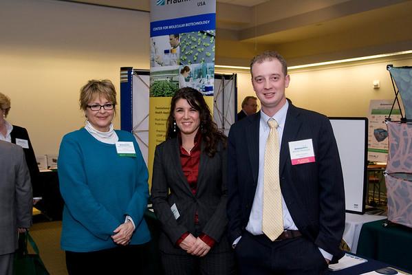 Delaware Bio Sciences Fundraiser
