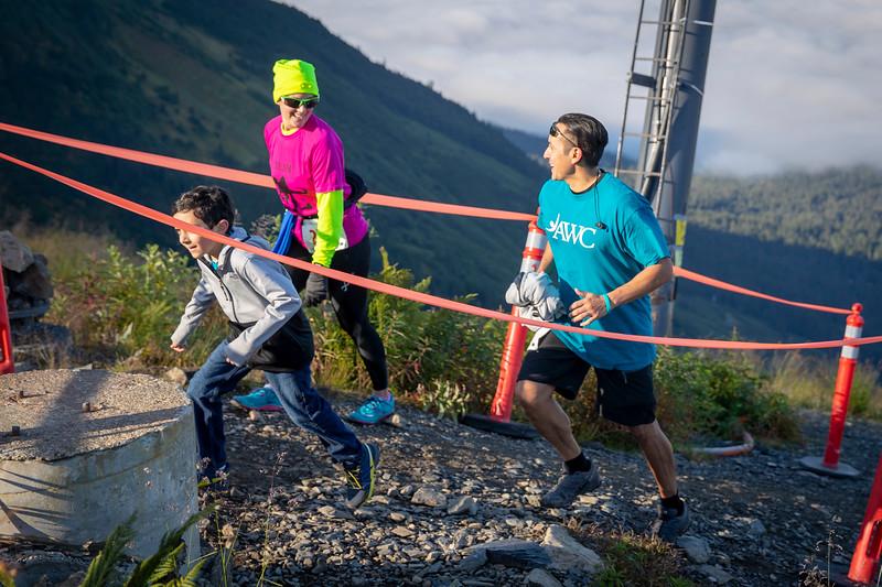 2018 ClimbathonLR-280.jpg