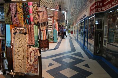 2013_07_21, Abu Dhabi Mall