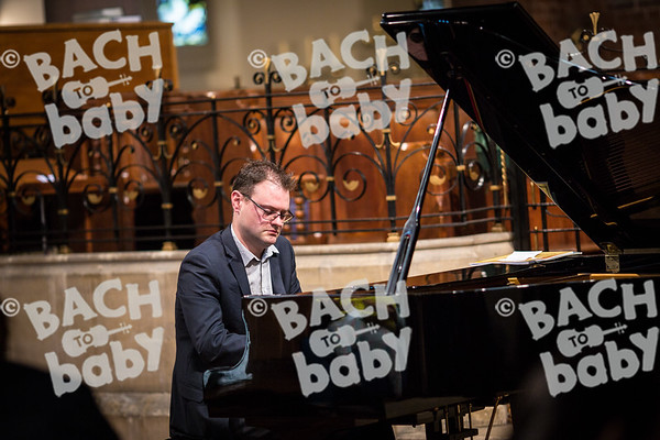 Bach to Baby 2017_Helen Cooper_Barnes_2017-13-09-14.jpg