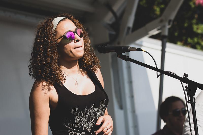 Del Ray Music Festival 455.jpg